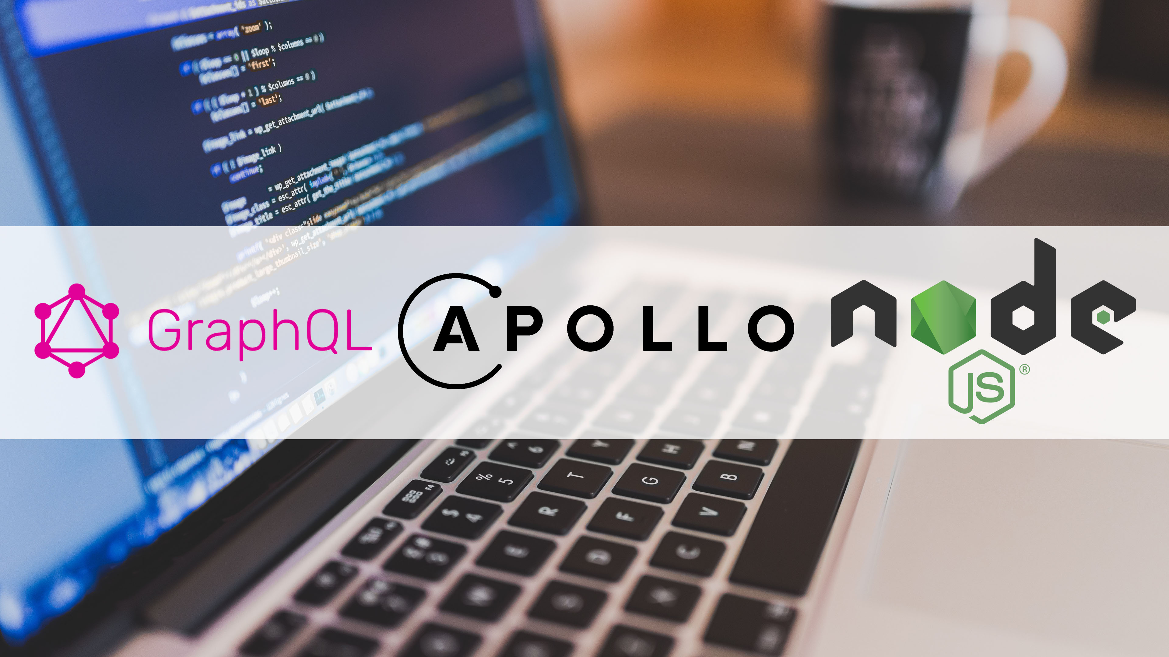 An introduction to Apollo GraphQL Nodejs